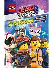 The Lego movie 2: junior novel : het boek van de film