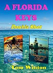A Florida Keys Double Shot (Boxed Set)