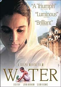 Water (A Deepa Mehta Film)