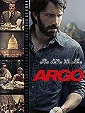 DVD : Argo
