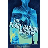 The Pearl Harbor Murders (Disaster Series)