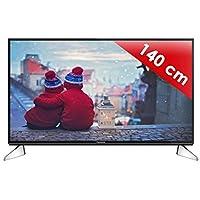 PANASONIC - Televiseurs LED DE 55 Pouces TX 55 EX 600 E -