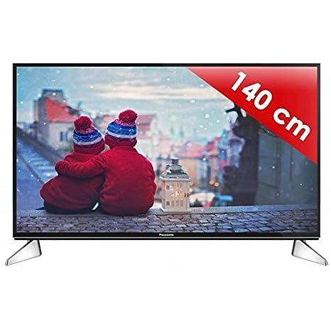 e5b23269e35 Panasonic Corp. - Smart TV Panasonic TX55EX600E 55
