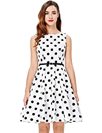 Juniors Casual Dresses | Amazon.com