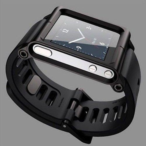 - Cassette to MP3 Converter, USB Cassette Player Recorder to MP3 Convertor, Portable Audio Tape Player USB Cassette Capture for Mac PC Laptop