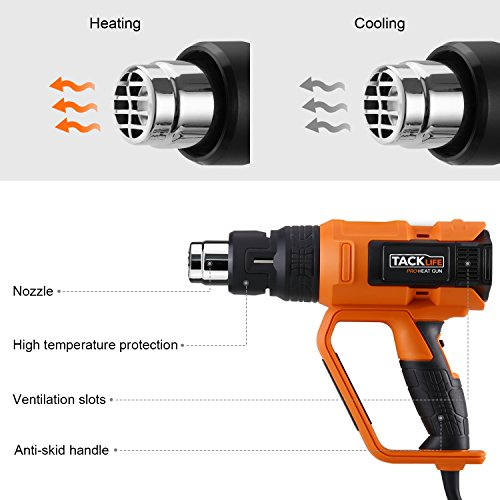 Buy 1000 watt heat gun