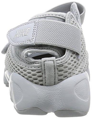 Nike , Baskets mode pour homme Pure Platinum