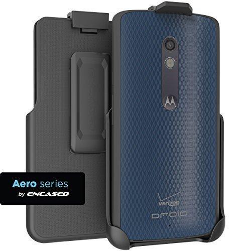 Motorola Droid Maxx Holster Case free