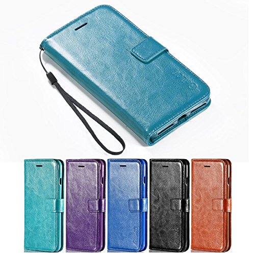 iphone-7-case-47-inch-hlct-pu-leather-case-with-soft-tpu-protective-bumper-built-in-kickstand-cash-a
