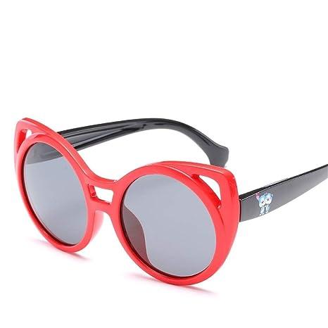 Unisex Gafas de sol para niños Dibujos animados Mar al aire ...