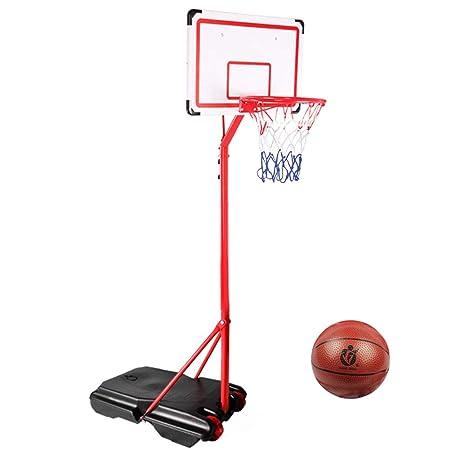 XJJUN-Canasta De Baloncesto ,Deportes Al Aire Libre Juguetes De ...