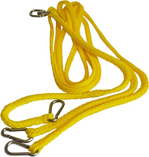 RAVE Sports Bongo 15 Anchor Harness