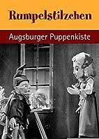 Rumpelstilzchen - Augsburger Puppenkiste