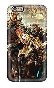 Awesome Design Payne Awesome Rwbvbhy9 Judgement Gears War Hard Case Cover For Iphone 6
