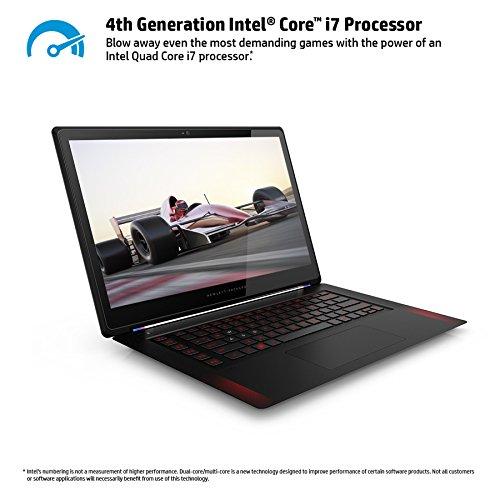 HP OMEN 15-5110nr Intel WLAN Windows 8 Driver Download