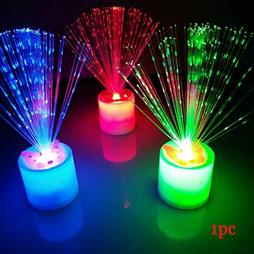 Most Popular Fiber Optic Lights