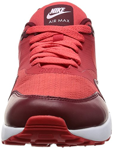 Track Track Red Ultra Red Shoe Red Running 0 Men's 2 Air NIKE Team Essential Max 1n6gzwPa
