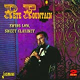 Swing Low, Sweet Clarinet [ORIGINAL RECORDINGS REMASTERED] 2CD SET