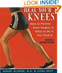 Heal Your Knees: How to Prevent Knee...