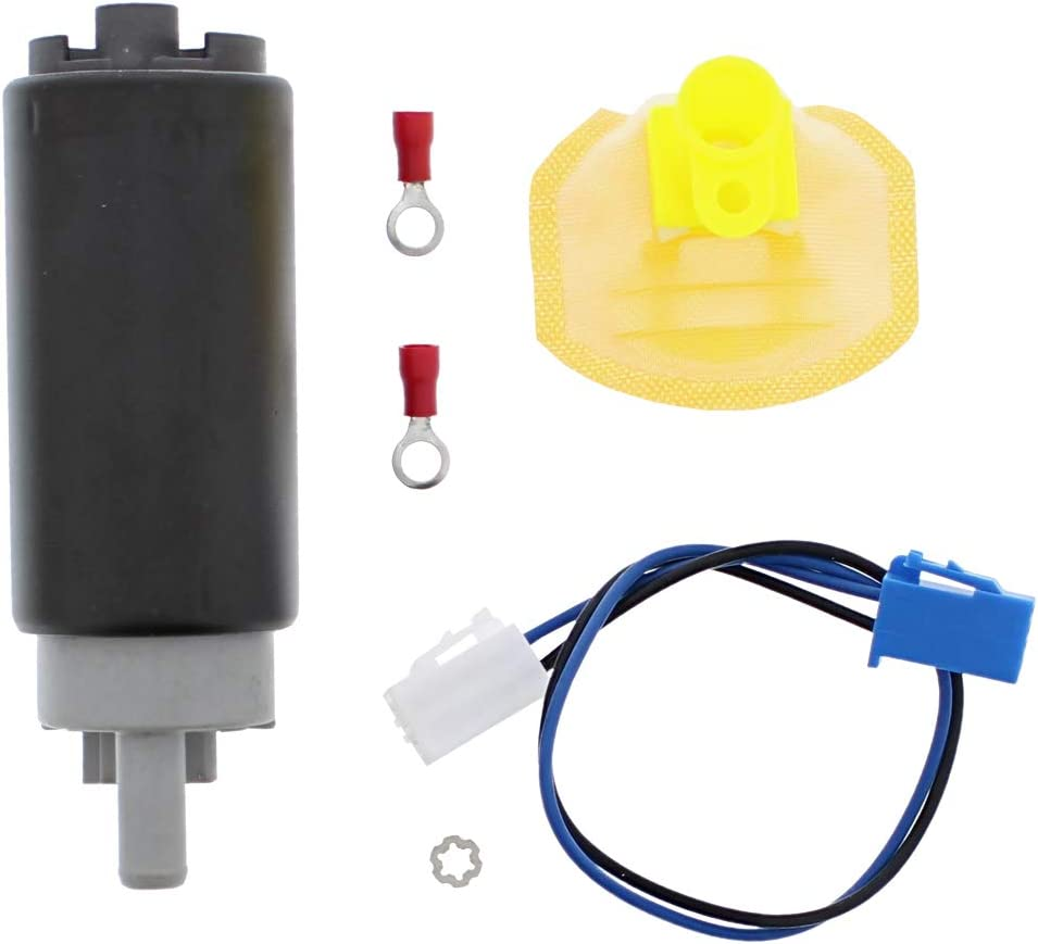All Balls Fuel Pump Kit