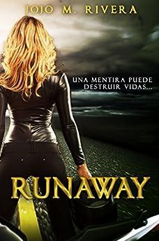 Runaway (Spanish Edition) - Kindle edition by Jojo M