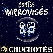 Contes Improvisés - Poussières d'étoile (Contes chuchotés) Performance Auteur(s) : Matthieu Gréziole Narrateur(s) : Matthieu Gréziole