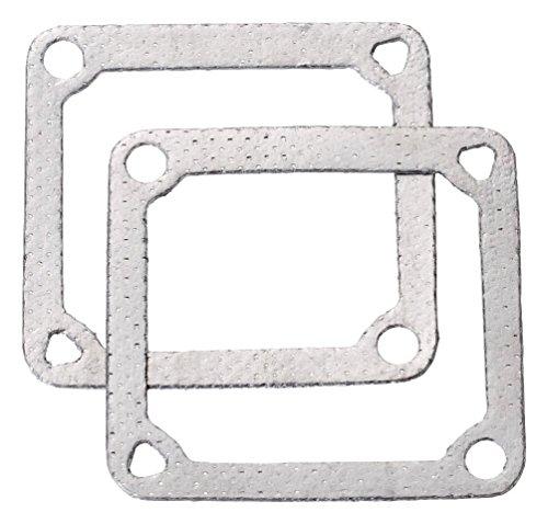 intake-grid-heater-gasket-alliant-power-ap0058