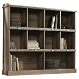 Wooden Bookshelves Sauder Barrister Lane 47.52