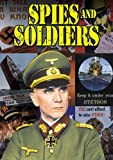 Spies and Soldiers: A Collection of Rare Propaganda Short Subjects (DVD-R) (1943) (All Regions) (NTSC) (US Import) [Region 1]