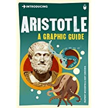 Introducing Aristotle: A Graphic Guide (Introducing...)