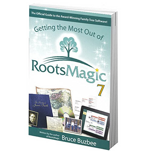 getting the most out of roots magic 7