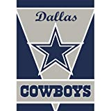 Cheap Fremont Die NFL Dallas Cowboys Wall Banner