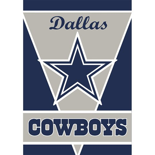 all Banner (Dallas Cowboys Fan Banner)