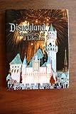 Disneyland Souvenir Book