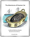 img - for The Adventures of Dreamer Cat book / textbook / text book