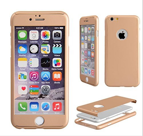 iphone-6-6s-full-body-hard-case-aurora-front-and-back-cover-with-tempered-glass-screen-protector-for