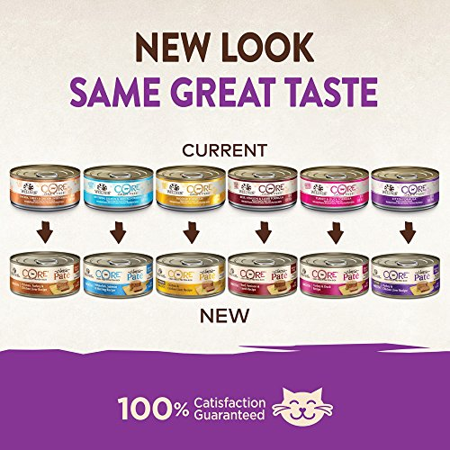 High Quality Low Carb Canned Cat Food