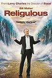 DVD : Religulous