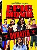 Epic Movie '07 by Kal Penn
