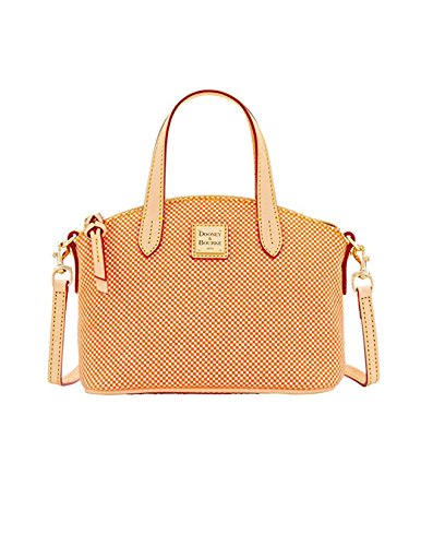 dooney-bourke-claremont-quadretto-ruby