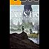 Sea of Revenants (Nysta Book 6)