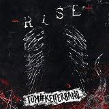 Rise: more info