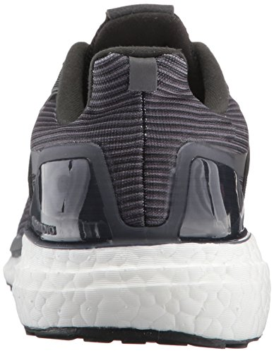 adidas Performance Women's Supernova W Running Shoe Grey Five/Night Metallic/Black cheap big sale StUtYdP3a
