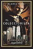 El coleccionista: 2 (El manuscrito)