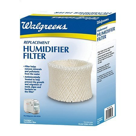 walgreens-cool-moisture-humidifier-filter-w889-wgn-1-pack
