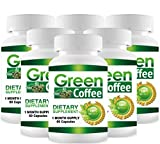 Pure Green Coffee Extract**6 Month Supply** by Weight?Loss?Diet?Dr