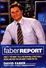 The Faber Report: CNBC's