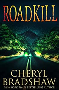 Roadkill by Cheryl Bradshaw ebook deal
