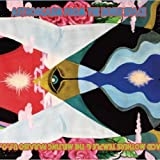 Astrorgasm From the Inner Space by ACID MOTHERS TEMPLE & THE MELTING PARAISO U.F.O. (2014-05-13)