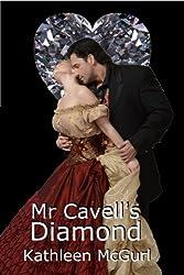 Mr Cavell's Diamond